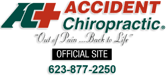 Accident Chiropractic